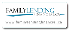 FamilyLending Financial Providing Life Insurance