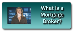 Mortgage Broker Video